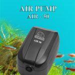 Компрессор Balmax AIR-50 тихий и надежный компрессор для аквариума. Обязательным условием нормального функционирования аквариума является наличие в нем компрессора. Он предназначен для насыщения аквариумной воды кислородом, необходимым для нормального роста и развития аквариумной флоры и фауны. Удобный в обращении регулятор позволяет контролировать интенсивность потока воздуха в аквариуме. Производитель: Balmax (Германия)