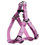 0000397_le-trixie-modern-art-harness-paris-animalcare_360